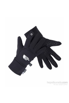 The North Face Etip Glove Kadın Eldiven