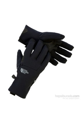 The North Face Apex Etip Glove Kadın Eldiven