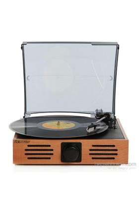 La Musica Nostaljik Pikap - Ds106