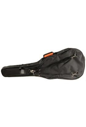 Ashton Arm1200G - Elektro Gitar Kılıfı
