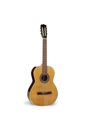 Godin La Patrie Collection QI Elektro Klasik Gitar