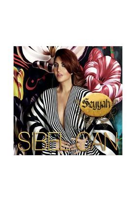 Sibel Can - Seyyah