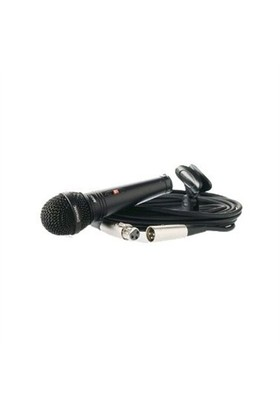 Ashton Dm20C Mikrofon