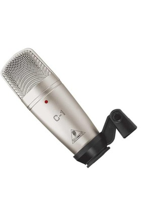 Behringer C-1 Microphone