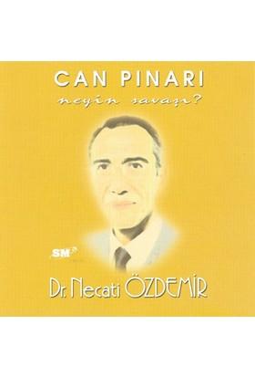 Dr.necati Özdemir / Can Pınarı