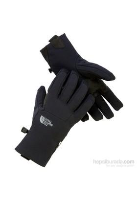 The North Face W Apex Etip Glove Bayan Eldiven T0A6L9JK3
