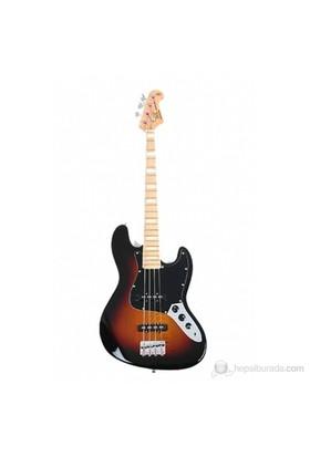 Sx Sjb75 3Ts Bass Gitar