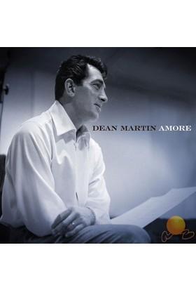 Dean Martin - Amore