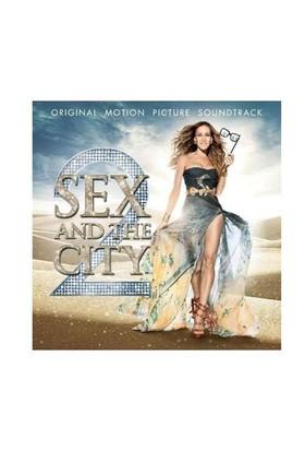 Sex & City 2