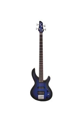 Arıa Igbstdmbs Bas Gitar