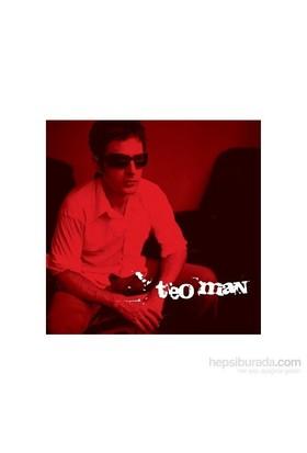 Teoman - Teo (Plak)