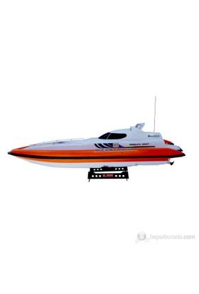 Double Horse 7007 Uzaktan Kumandalı Sürat Teknesi