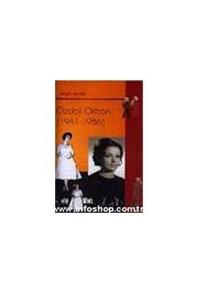 Özdal Orhon (cd)