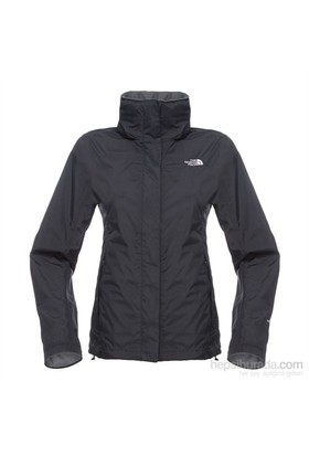 The North Face Resolve Kadın Mont