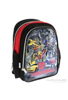 Transformers Okul Çanta (53024)