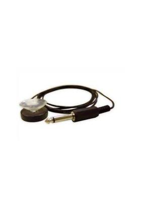 Yapıştırma Mikrofon Vakumlu - Esm10 3 Metre