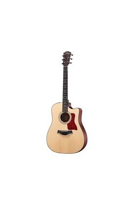 Taylor 310CE Elektro Akustik Gitar