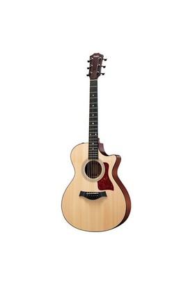 Taylor 312CE Elektro Akustik Gitar