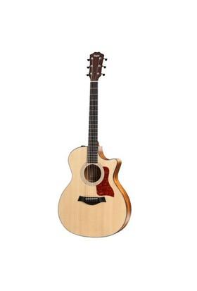 Taylor 314CE Elektro Akustik Gitar