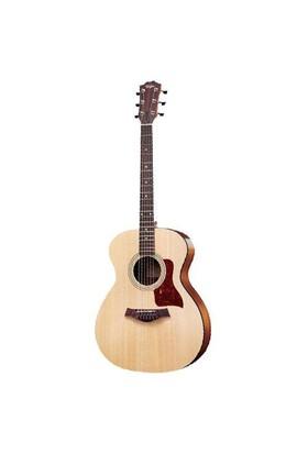 Taylor 114E Akustik Gitar