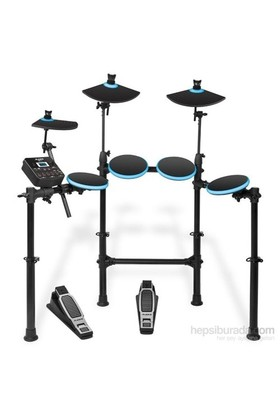 Alesis DM LITE KIT Elektronik Davul