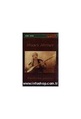 Hisarlı Ahmet - Kütahya'nın Pınarları (CD)