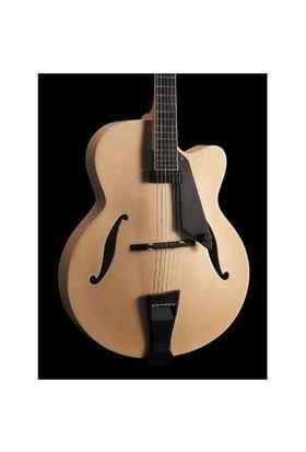 Peerless Manhattan Elektro Gitar