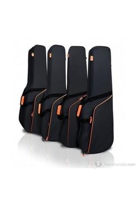 Ashton ARM2400W Akustik Gitar Case