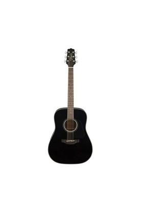 TAKAMINE GD15CE BLK Elektro Akustik Gitar