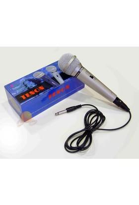 Tenon Mikrofon TE178