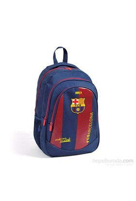 Barcelona 53065 Sırt Çanta