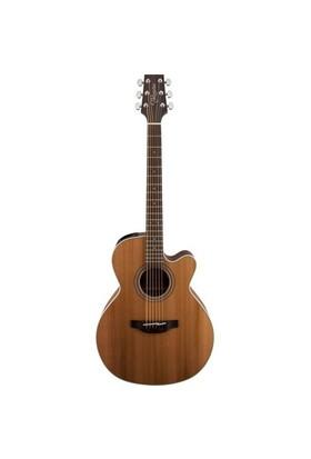 Takamine Gn20Ce-Ns Tp4-Td Elektro Akustik Gitar