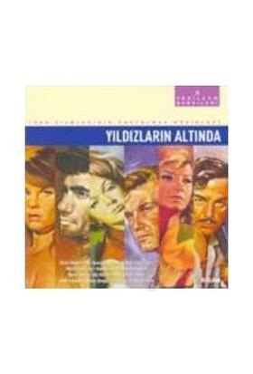 Yeşilçam Şarkıları 3/ Yıldızların Altında CD