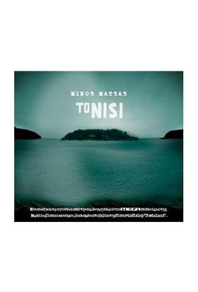 Minos Matsas - To Nisi