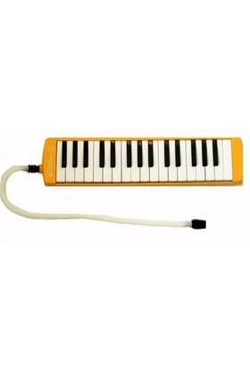 G.Master Bm-32 K Melodika (Sarı)