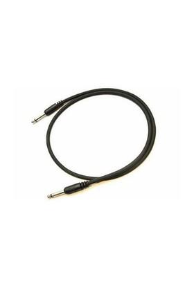 Enstrüman Kablo Kirlin Ic-241-3M Bk Siyah