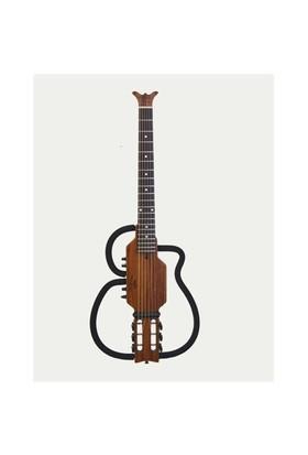 Arıa Sınsonıdo Akustık Gitar