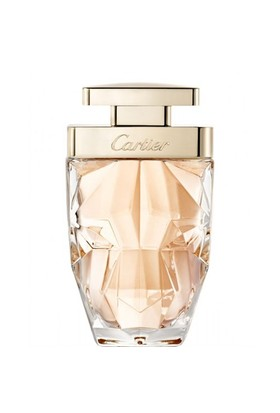 Cartier La Panthere Legere 75 Ml Edp Kadın Parfümü