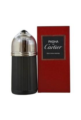 Cartier Pasha De Men Noir Edt 150 Ml Erkek Parfüm