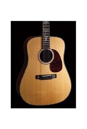 Peerless Pd70 Akustik Gitar