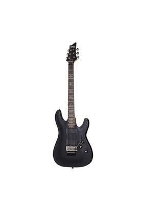 Schecter Demon 6 FloydRose Elektro Gitar