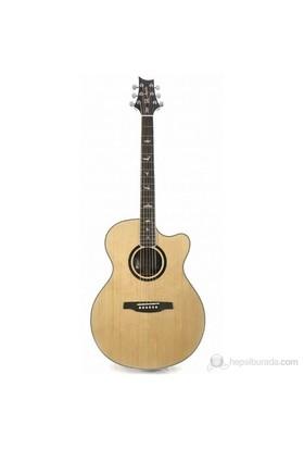 PRS SE Angelus Custom Akustik Gitar