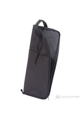 Levy's Leathers Em9 Baget Çantaları