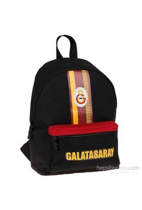 Galatasaray Mini Sırt Çantası 82637