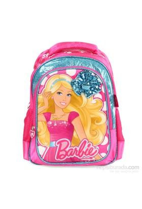 Barbie Okul Çantası 86234