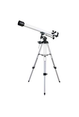 Lizer Teleskop F90060M