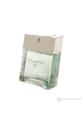 Calvin Klein Truth Edt 100 Ml Erkek Parfümü
