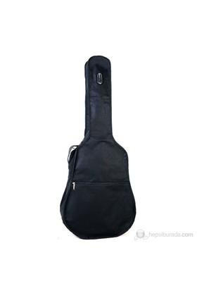 Kinsman KSDG2 Akustik Gitar Kılıfı