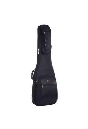 Crossrock Crdg300b Hybrid Bas Gitar Çantası