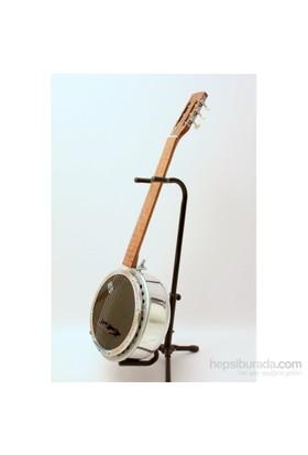 Zeynel Abidin Gitar Cümbüş
